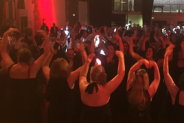 wedding-djs-swindon